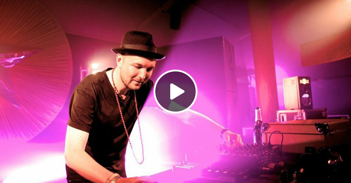 Kölsch live @ Panorama Bar by techno lovers | Mixcloud