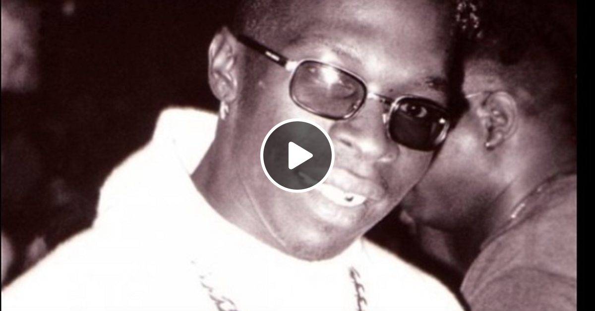 Mikee B shows | Mixcloud