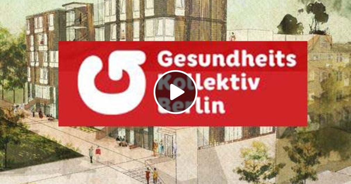 Medien In Berlin