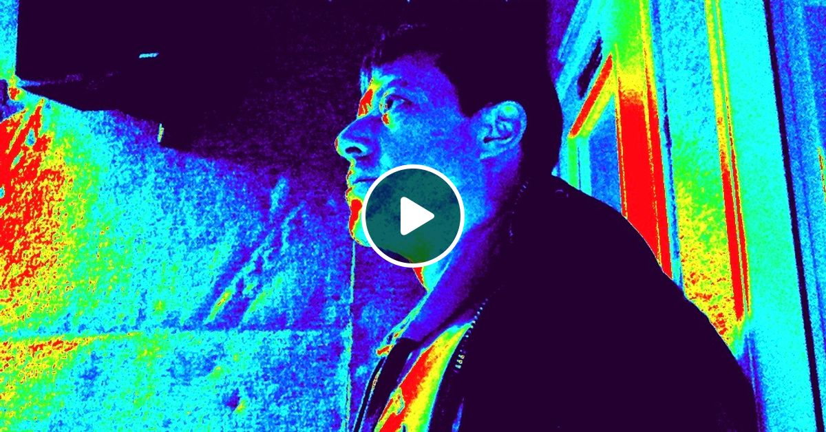 nat lee show 1-3-2019 by djnatlee | Mixcloud