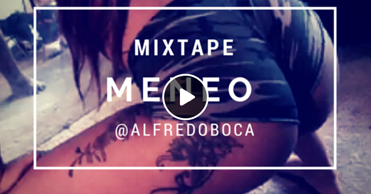 Reggaeton mix shows | Mixcloud