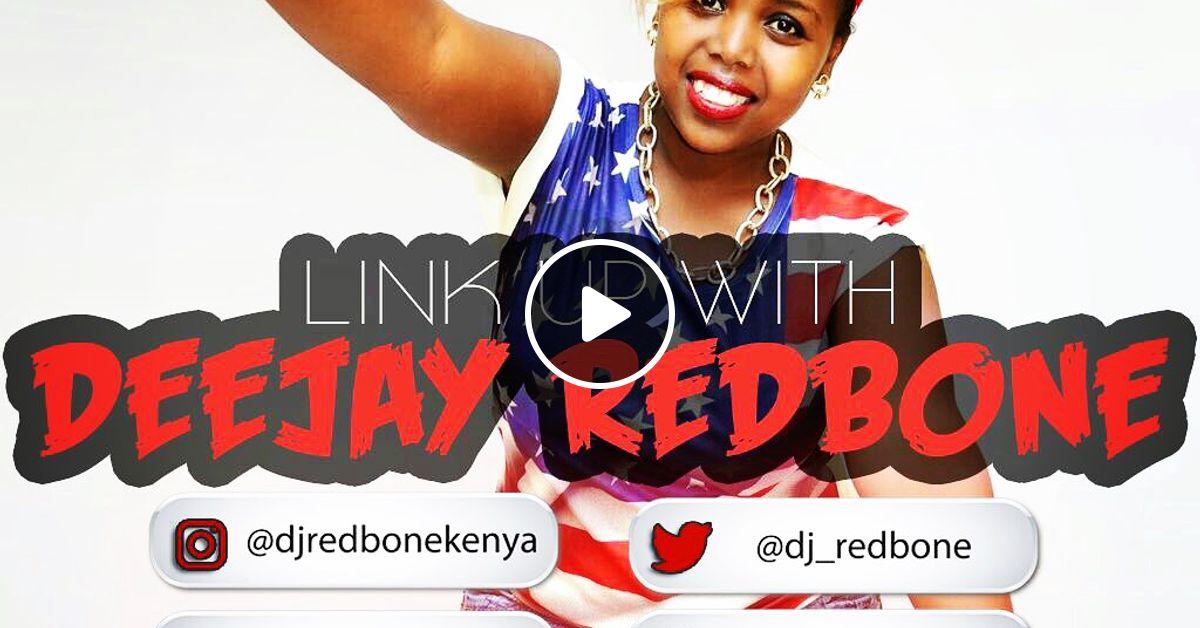 Throwback One Drop Mix by DJ Redbone by DjRedbone | Mixcloud