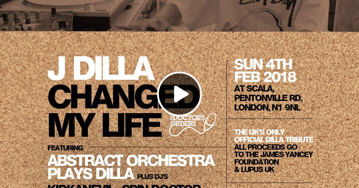 J Dilla Beat Tape – HD Wallpapers