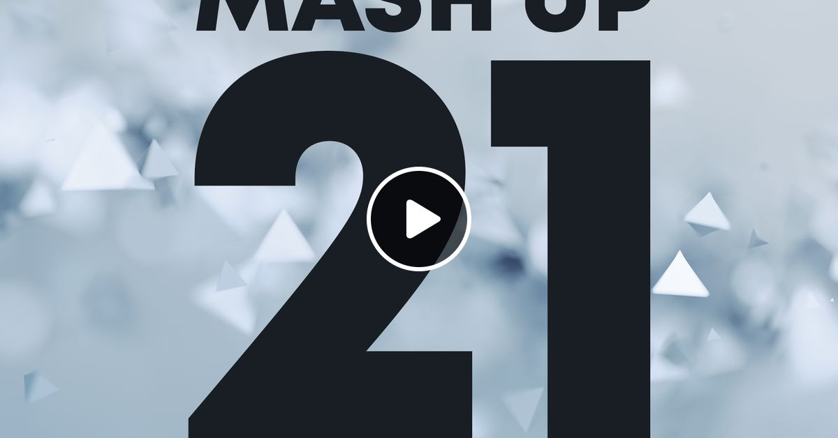 MashUp 21 - Best Of 2018 by Supremacy Sounds | Mixcloud