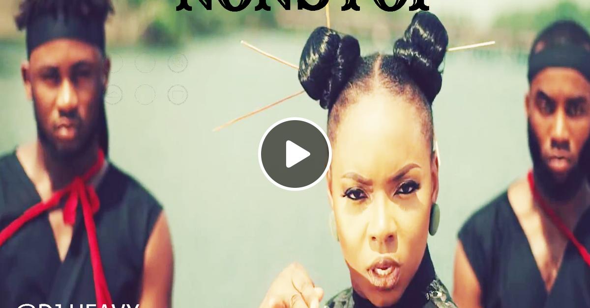 New Afro Beats Naija -2019 Latest songs [Dee Jay Heavy Ug] Nonstop~1