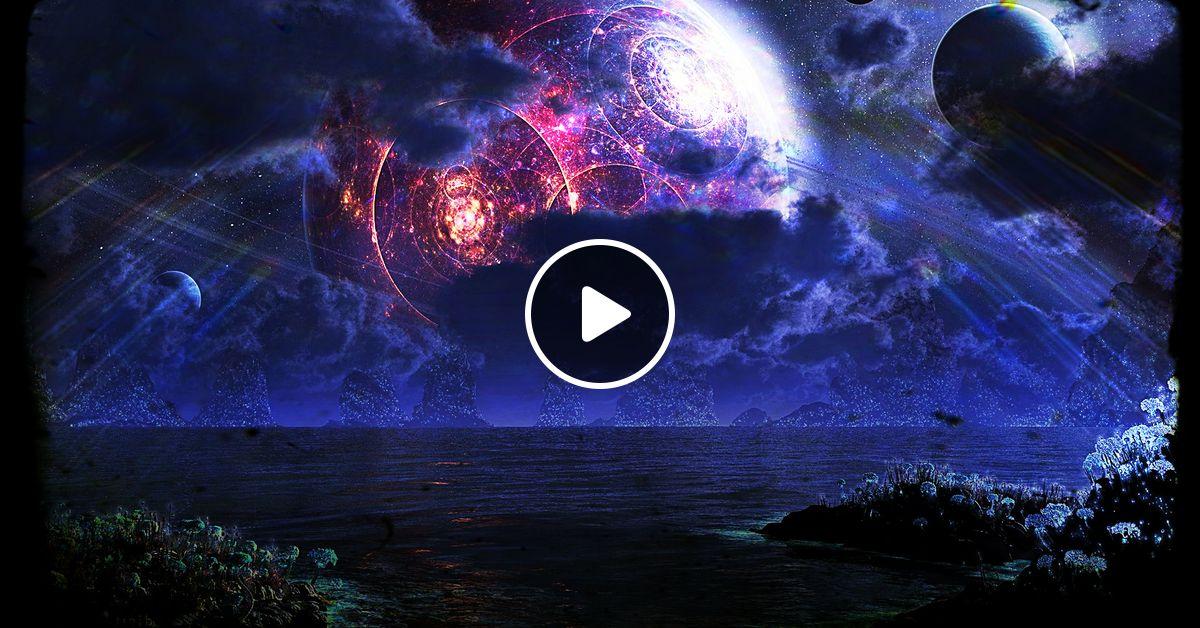 Marble Skies by Buse Brujah Lioncourt   Mixcloud