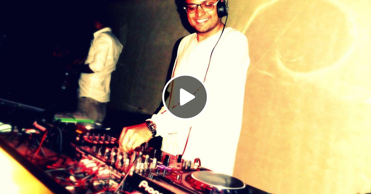 Dj Vinit Dave | Mixcloud