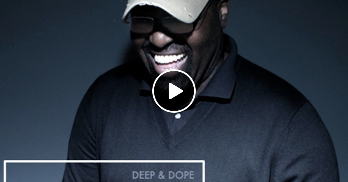 Frankie knuckles classic house music tribute mix by jabig for Classic deep house mix
