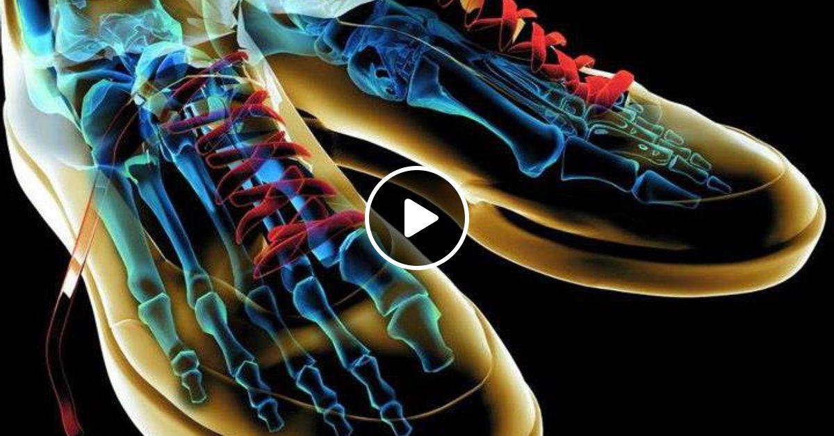 Dj Gian - Planeta videomix 2015 by Dj Paul | Mixcloud