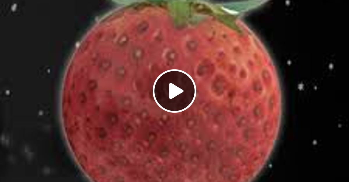 strawberry moon - 714×375