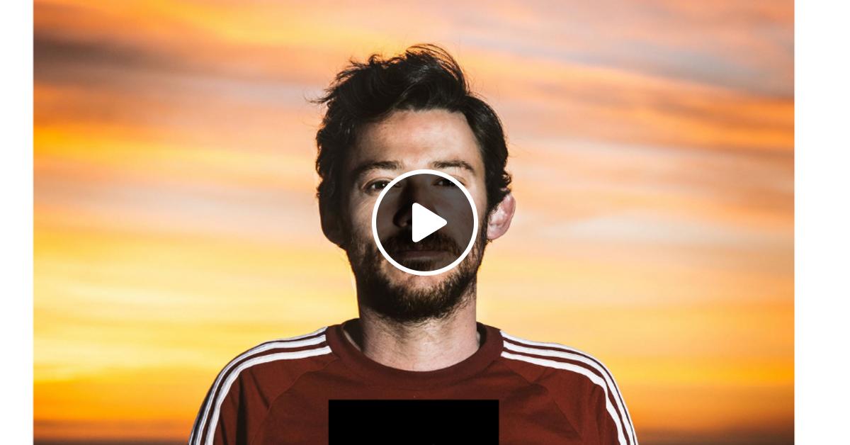 Rock Nights Radio Vol 195: CharLee DJ - Some Best 2018 tracks by