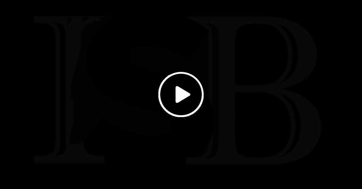 1000 (soundcloud) Followers Megamix - DJ IsB (Bhangra Mashup