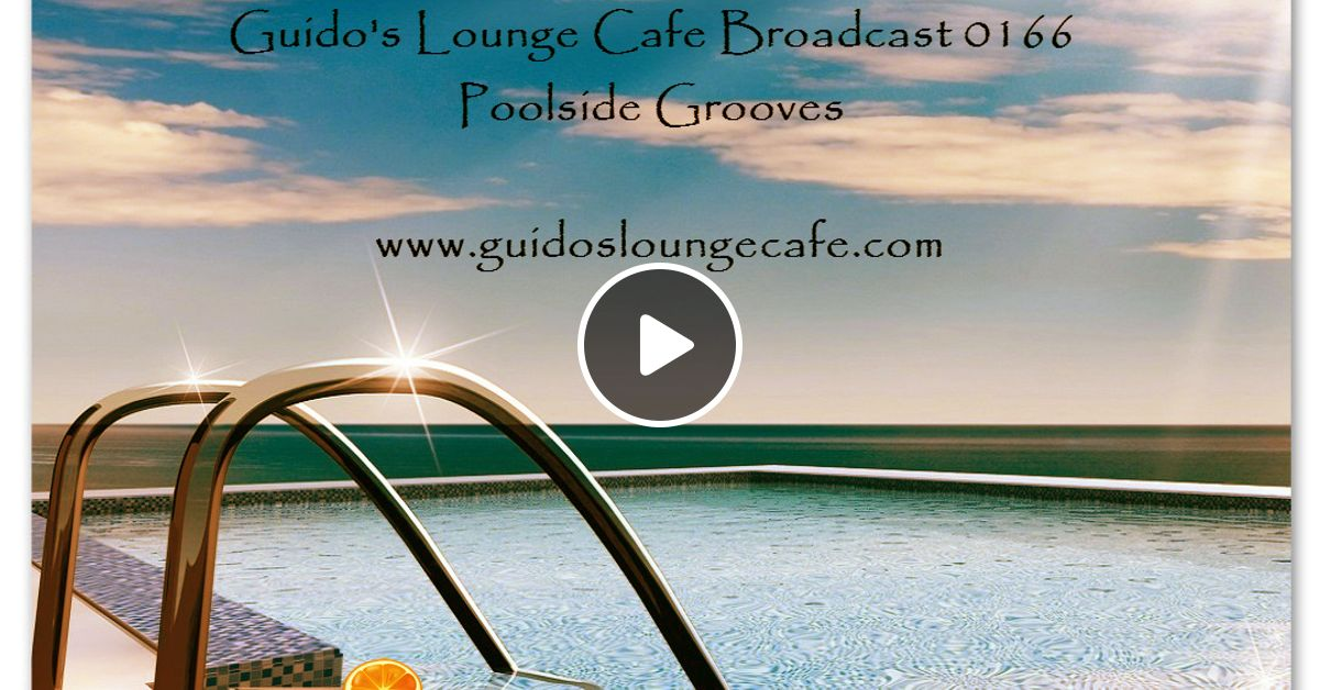 Guido S Lounge Cafe Download