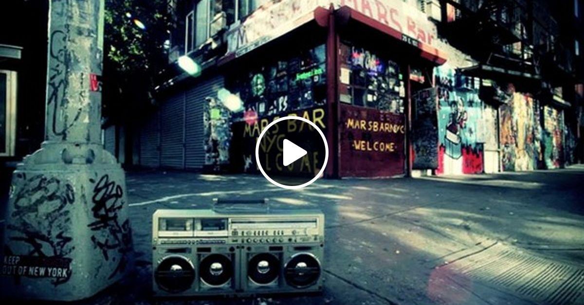 Dj mr groove old school mix vol 2 80 39 s funk r b 90 39 s for Classic 90s house vol 2