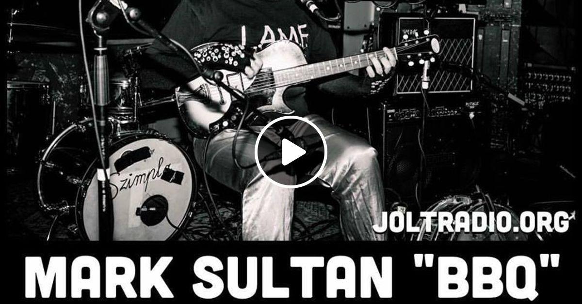 sultan drums download torrent