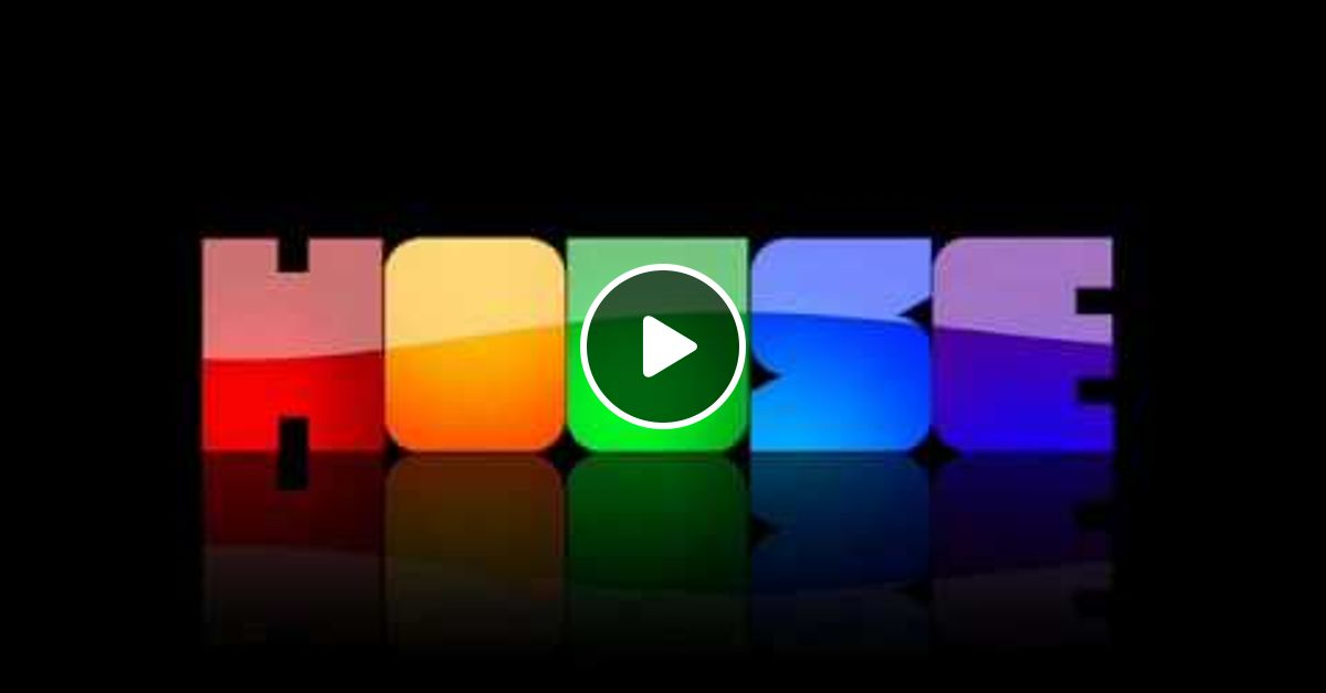 classic 80 39 s house music by doctorlove 41 mixcloud