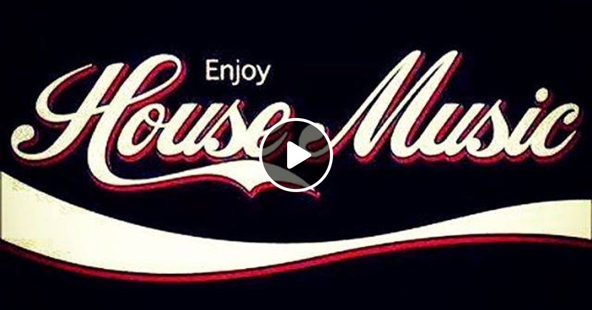 Classic house music by newyork rican soul mixcloud for Old house music