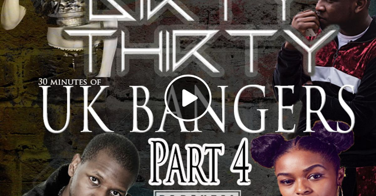 youtube new eritrean music 2018