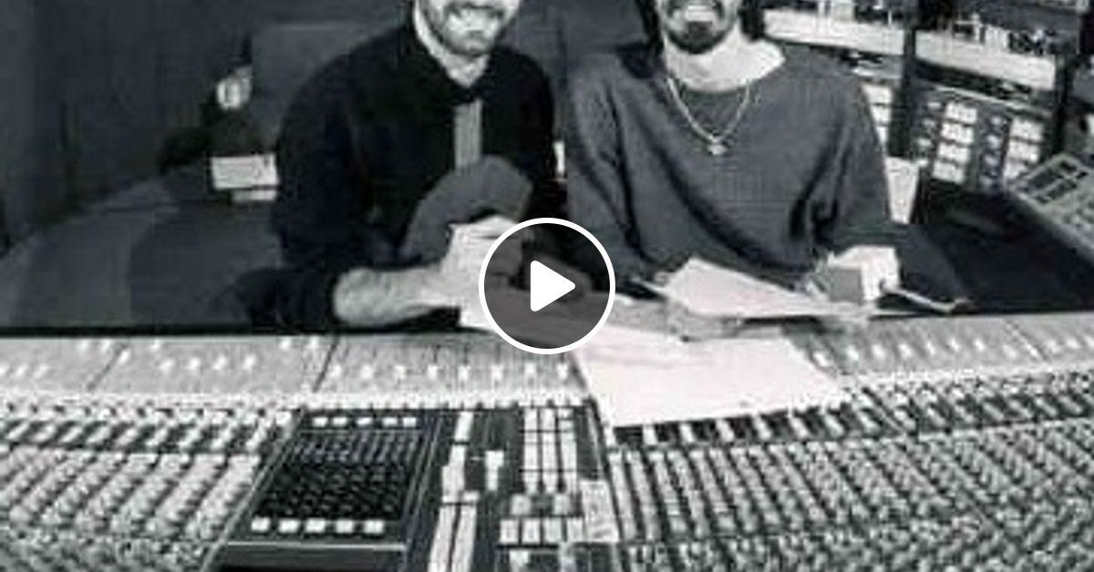 M Amp M Megamix A Tribute To John Morales Amp Sergio Munzibai