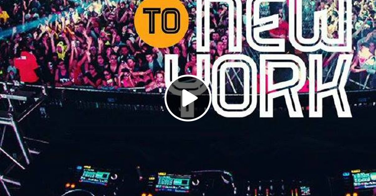 To new york podcast house music dj mode december 2014 free for House music podcast