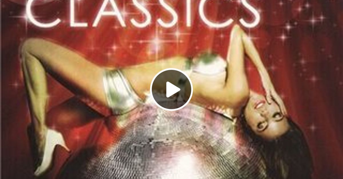 Classic house music vol 01 mix by dj nidhal by dj nidhal for Old house music classics