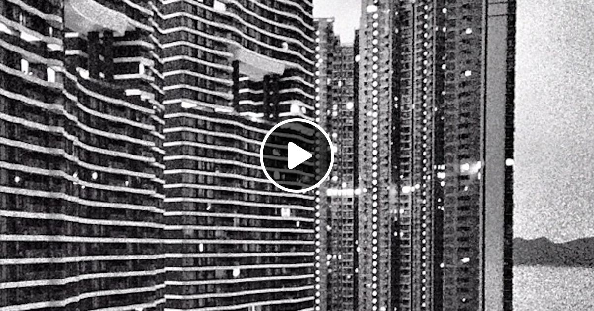 Hmm 022 by darko janevski by house music movement mixcloud for 45 house music