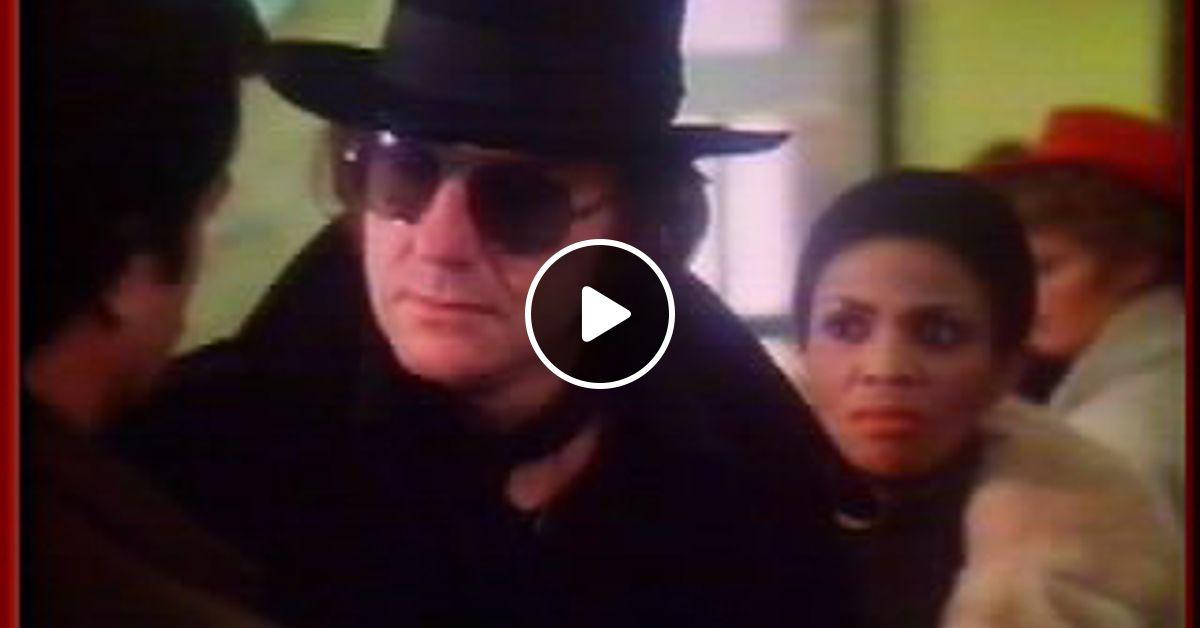Radio jingle shows | Mixcloud