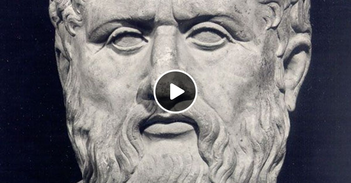 callicles Pdf happiness and freedom in socrates and callicles kristian urstad callicles holds a desire-fulfilment conception of happiness it is something like, that is, the continual satisfaction of desires that constitutes happiness for him.