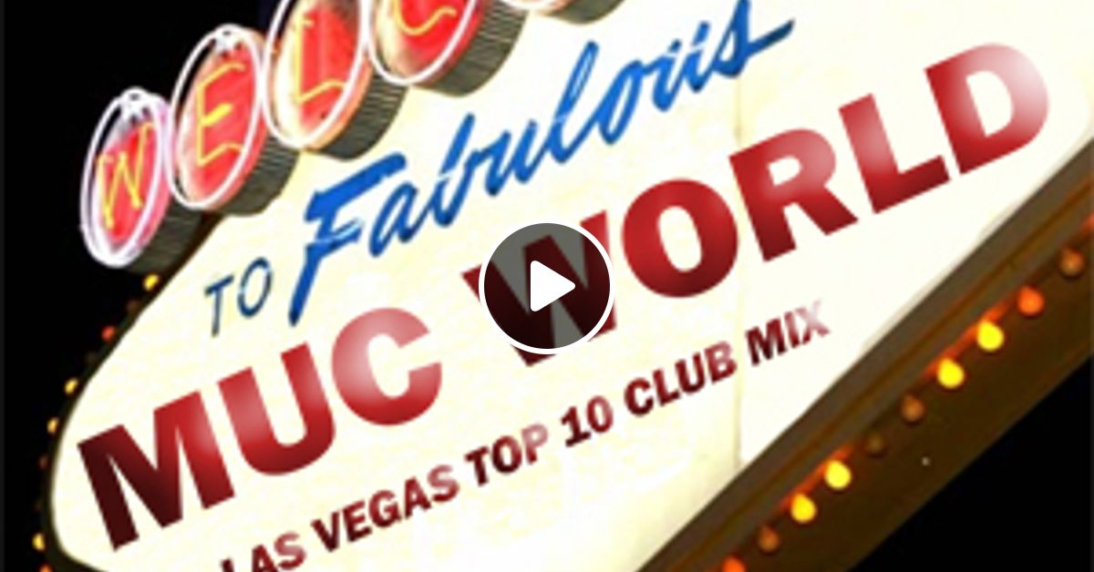 top 10 club music 2014