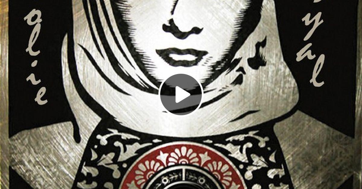 Dj kalonje riddim mix 2012