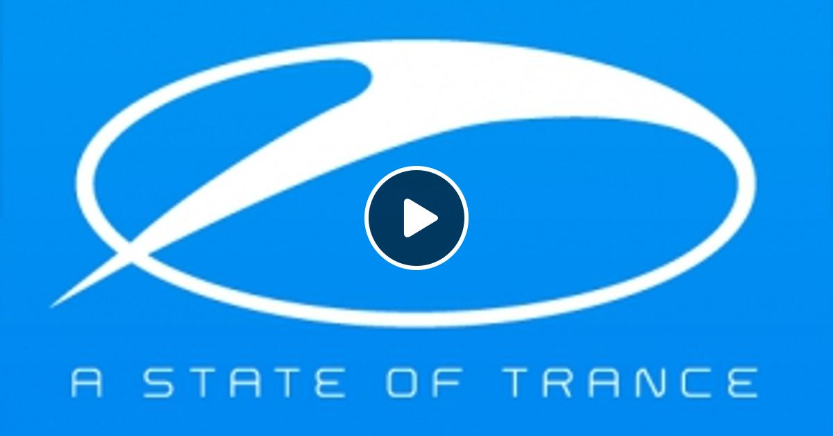 A state of trance 778 armin van buuren download live a state of.