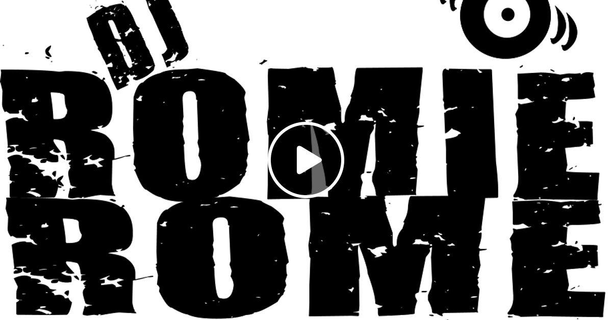slow jams mixtape free download mp3