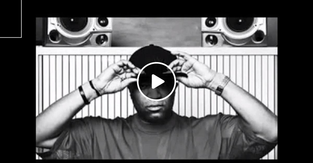 Hip Hop Boyz - Maxell Music - Pack 1