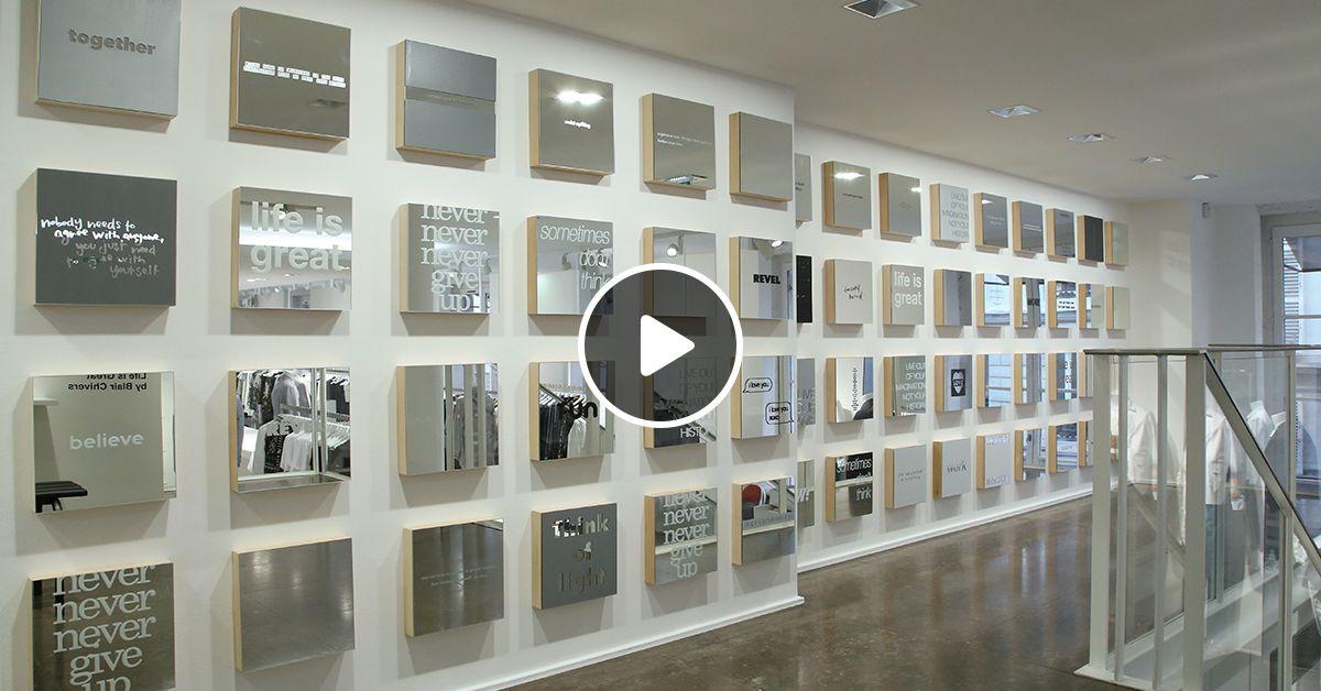 Jeff Kirkwood | Mixcloud