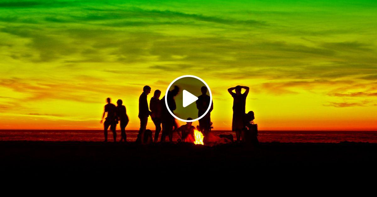New Reggae Riddims Mix 2018 Vol 2- Rastafaba CR by Rastafaba