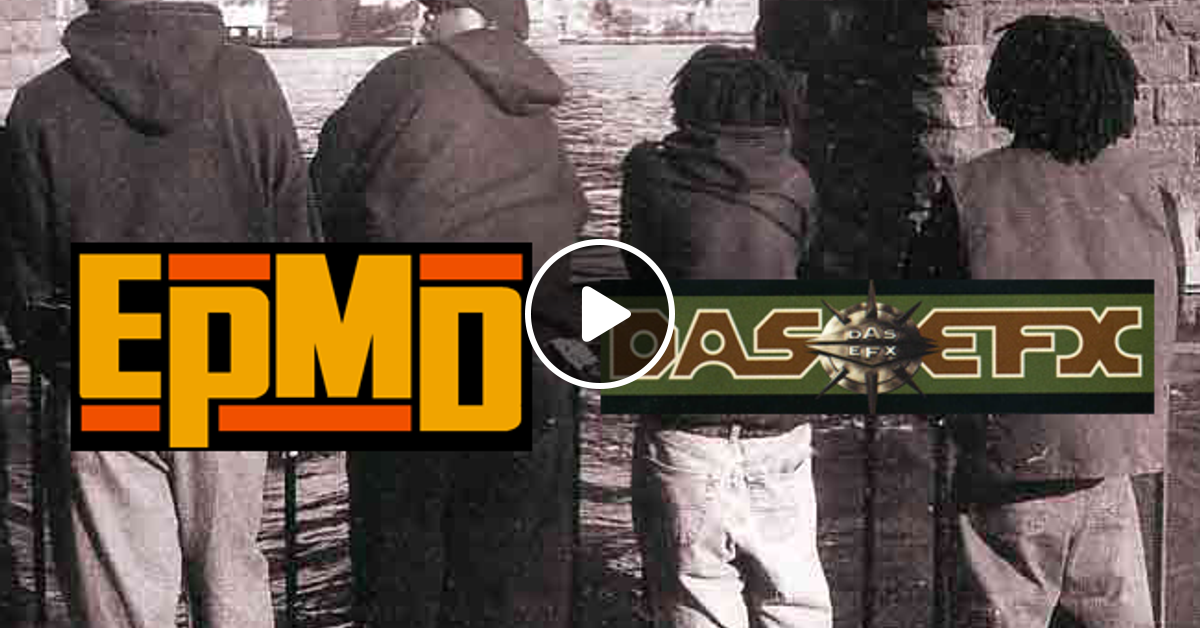 Lyric das efx they want efx lyrics : EPMDiggedy (EPMD + Das EFX Tribute Mix) by Paul De Loecker | Mixcloud
