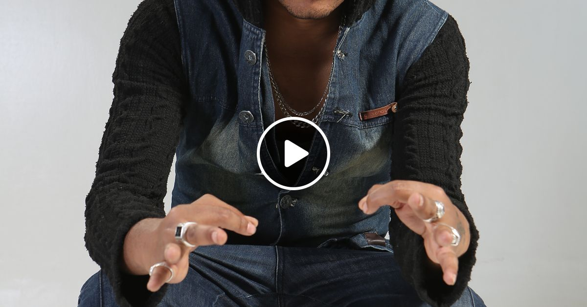 Dj Kalonje Irea and mellow Reggea Live SET Mixx 1  mp3 by