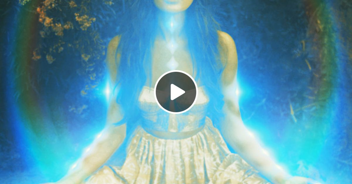 Electric Samurai's back to Goa trance mix 3 (with download link) by