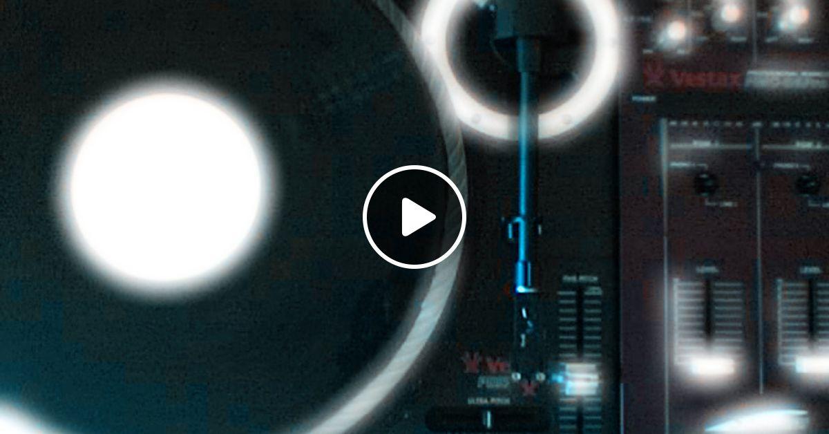 Jay Z & Linkin Park - Numb Encore + Maroon 5 -Animals by
