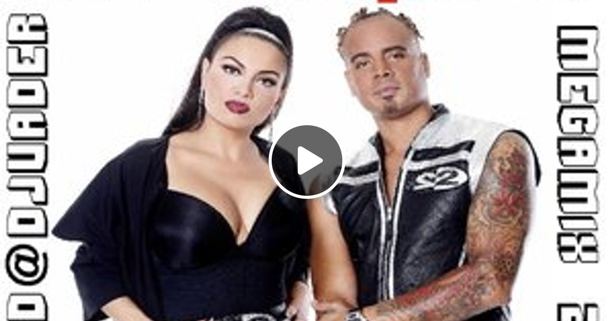 2 Unlimited Shows