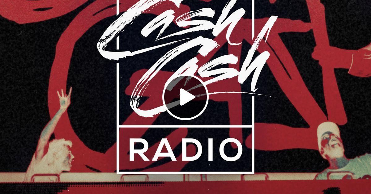 Cash Cash Radio 20 by Cash Cash | Mixcloud