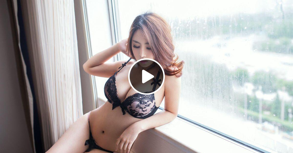 Homemade amature sex mpegs