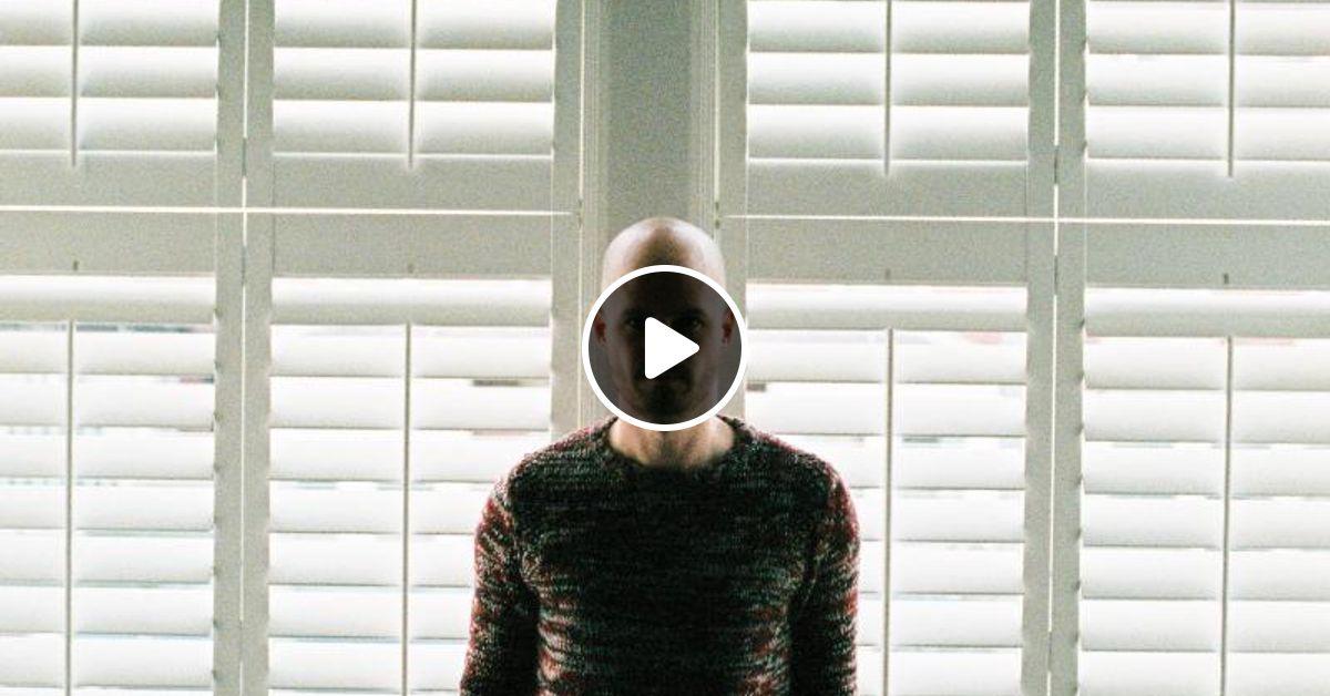 Mixcloud | Talking About Work / 13th April 2018