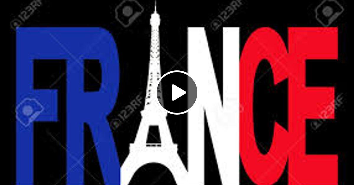 Ren bacus ad paris connection soultogetherness mixed for Garage ad paris