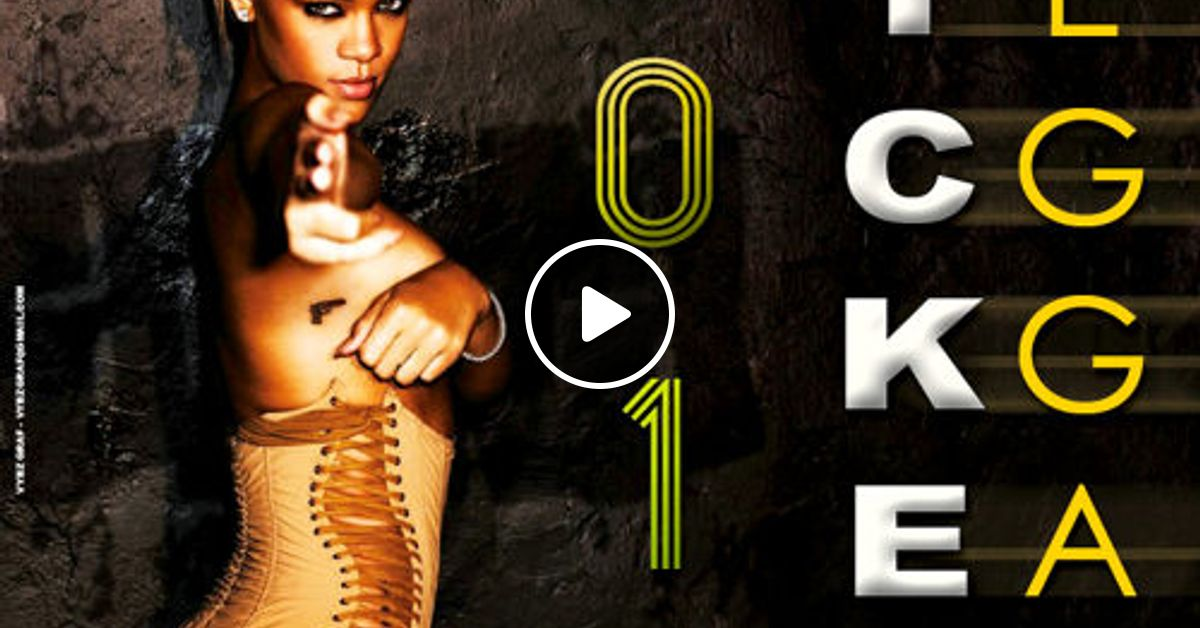 Wicked Reggae Mix Vol 2 By Supremacy Sounds Mixcloud