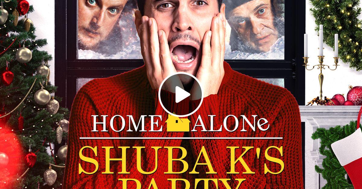 Home Alone Christmas.Home Alone Christmas Mix 2018 By Dj Shuba K Mixcloud