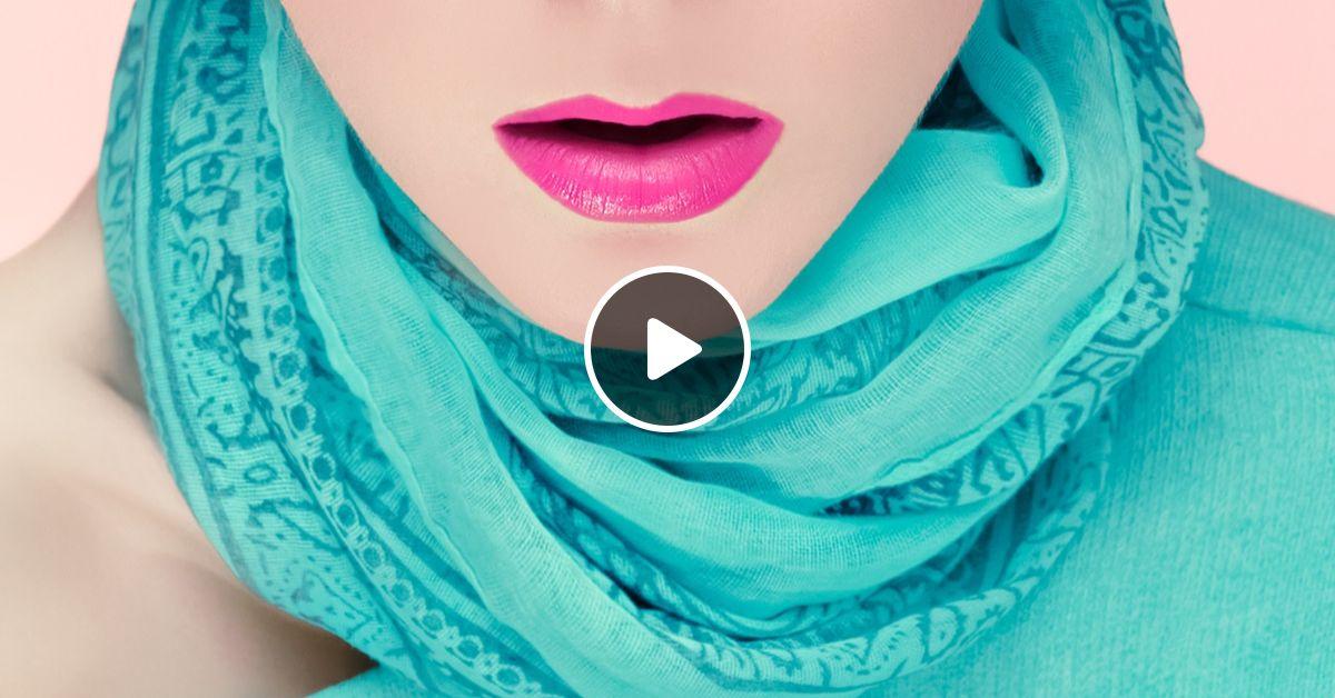Funky Deepness - Funky Deephouse Mix (2018) by DJ Dimsa - Living