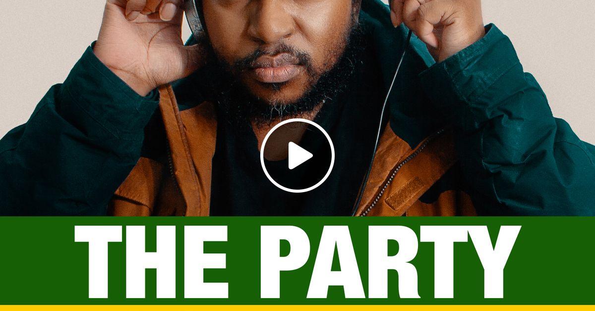 Dancehall Mix September 2021 | DJ Treasure FT Vybz Kartel