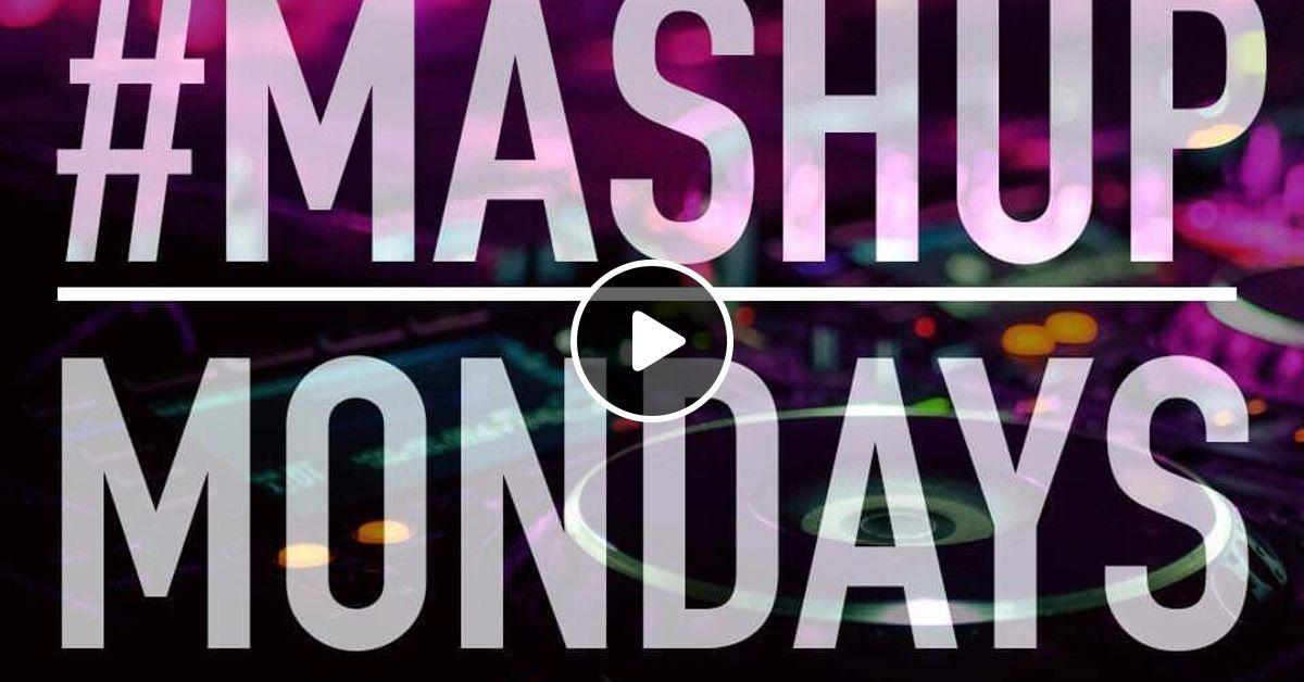 MashUpMondays // R&B & Hip Hop Mash Up's // Instagram: djblighty by