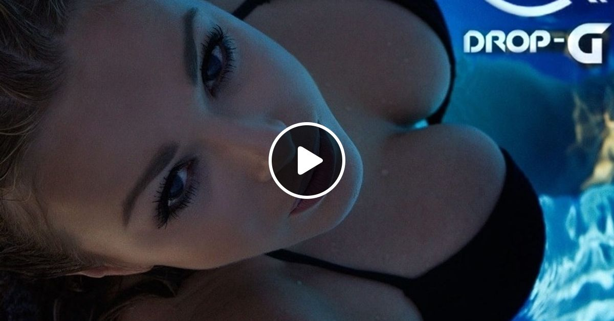 Special Night Mix 2017 Best Of Deep House Sessions Music